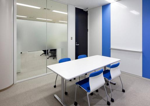 work_office_p6