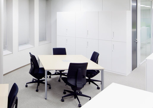 work_office_p7